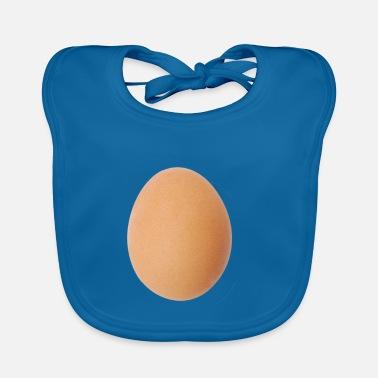 Ruoka lappu munaa