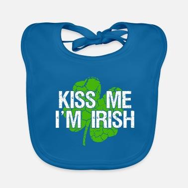 Ordina online Abbigliamento neonato con tema Irlanda  18cc2dcc6d7
