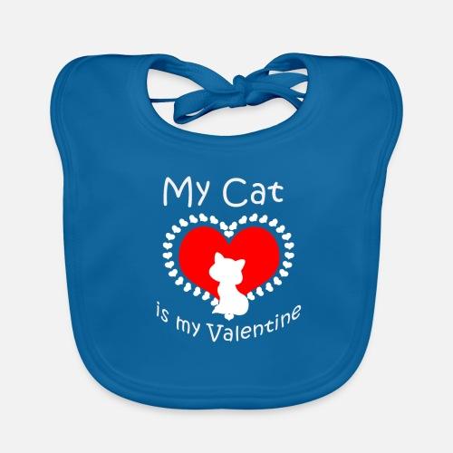 Anti Valentinstag Anti Valentin Lustig Geschenk Latzchen Spreadshirt