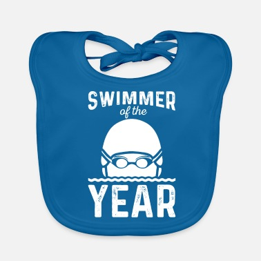 Piscina Swimmer Shirt · Fun · Hobby Gift - Bavaglino