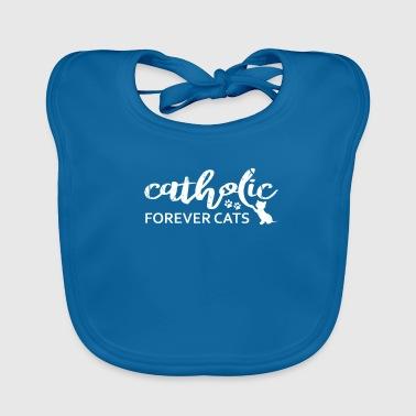 Shop Catholic Baby Bibs Online Spreadshirt