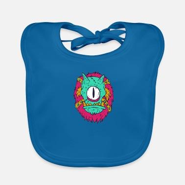 Ordina online bavaglini neonato con tema cartone animato spreadshirt