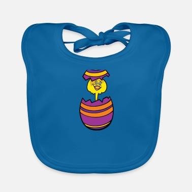 b1d898713 Shop Hatch Baby Bibs online