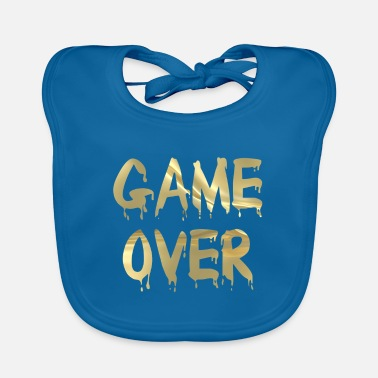 Game Over Game Over - Haklapp