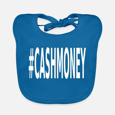 Cash Cash Money - Ruokalappu