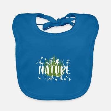 5ad508651ee6fc Suchbegriff   Natur  Baby Lätzchen online bestellen