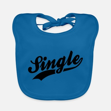 Single Single - Ruokalappu