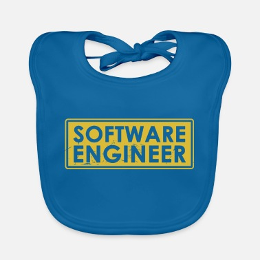 Software Software Engineer - Baby Bib