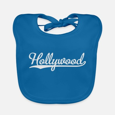 Hollywood Hollywood - Haklapp
