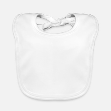 Bouncers Security service - Baby Bib