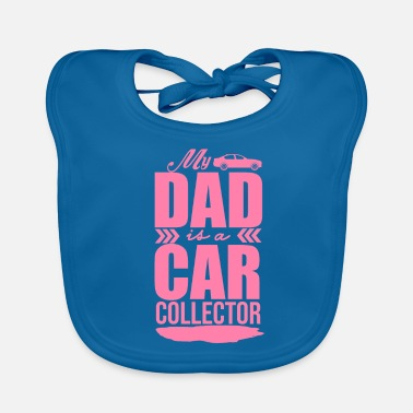 Collections Collection Collectible Collect Collectible - Baby Bib