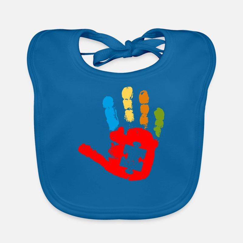 0f0eb068 Bestill Handabdruck Babyklær på nett   Spreadshirt
