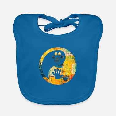 Animal Welfare animal welfare - Baby Bib