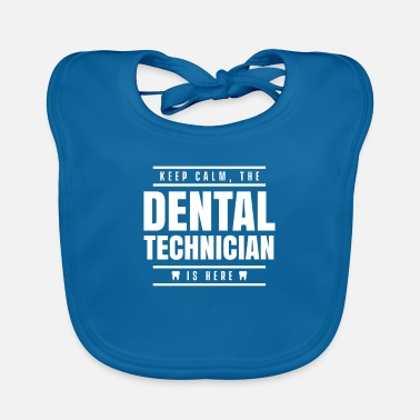 Tand Tekniker Dental Technician Dental Technique Dental Team - Haklapp