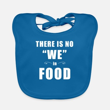 Sayings funny sayings saying - Baby Bib