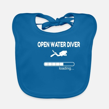 Scuba Diver Diving Scuba Diving Holiday Gift - Hagesmæk