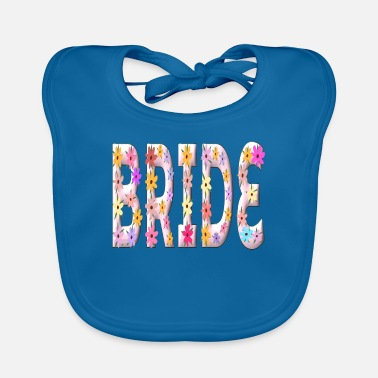 Hen Night BRIDE HEN NIGHT WEDDING ENGAGED ENGAGEMENT - Haklapp
