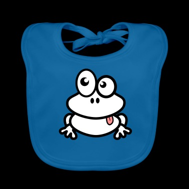 suchbegriff 39 comicstyle 39 baby l tzchen online bestellen spreadshirt. Black Bedroom Furniture Sets. Home Design Ideas