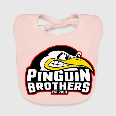 Pinguin-Brothers Clan - Bavaglino