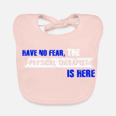 spreuken over baby\'s Spreuken Baby slabbetjes online bestellen | Spreadshirt spreuken over baby\'s
