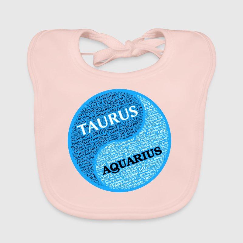 Taurus mann dating INFJ og isfj dating