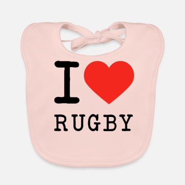 Rugby Amo Rugby - Bavaglino