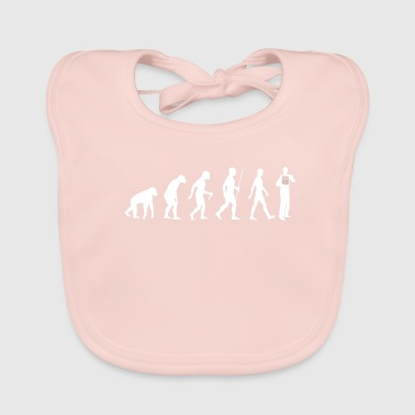 Accounting Accountant Evolution Accountant Accountant - Baby Organic Bib