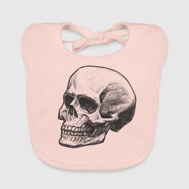Suchbegriff: \'Schädel Und Knochen\' Babykleidung online bestellen ...