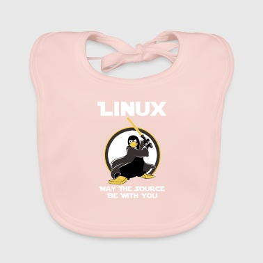 may_the_linux_source - Bavaglino
