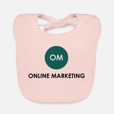 Online Online Marketing - Hagesmæk