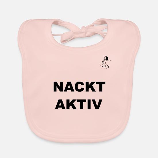 fkk sauna girls nackt