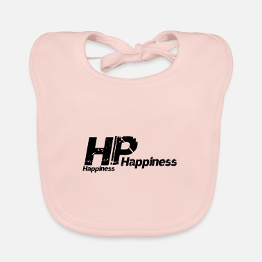 Happiness HP Happiness Happiness - Slabbetje