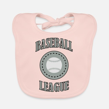 League Baseball League - Hagesmæk