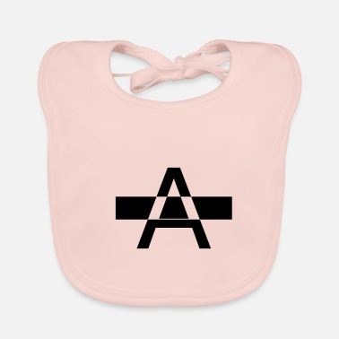 Male Friend Or Female Friend 1 - Baby Bib