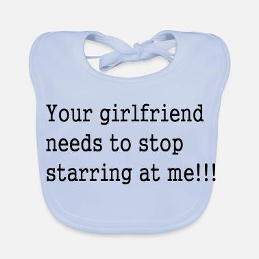 Dating vs suhteet