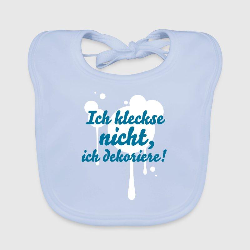 humor baby spruch von eok73 spreadshirt. Black Bedroom Furniture Sets. Home Design Ideas