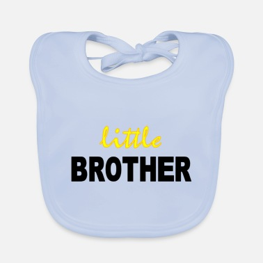 little brother - Ruokalappu