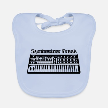 Freak Synthesizer Freak - Ruokalappu
