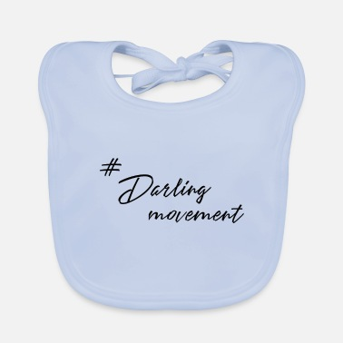 Movement Darling Movement Tea - Slabbetje
