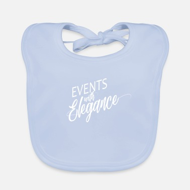 Evento Event Planner Event Event Manager - Bavaglino