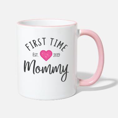 Cadeau Voor Aanstaande Moeder