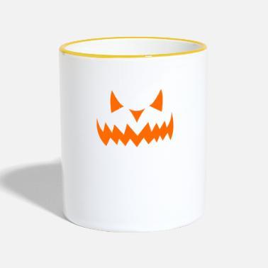 Ordina online Tazze   Accessori con tema Halloween  f9544d4b9e9e