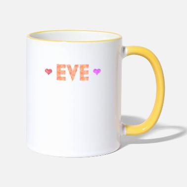 Shop Eve Shop Mugsamp; Eve Drinkware Mugsamp; OnlineSpreadshirt CBexdo