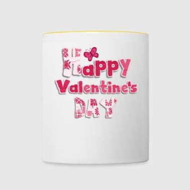 Erfreut Online Valentinstag Fotos - Ideen färben - blsbooks.com