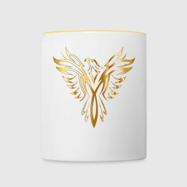 cadeaux phoenix commander en ligne spreadshirt. Black Bedroom Furniture Sets. Home Design Ideas