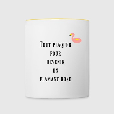 bouteilles et tasses phrases dr les commander en ligne spreadshirt. Black Bedroom Furniture Sets. Home Design Ideas