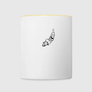 suchbegriff 39 ps z ndkerze 39 geschenke online bestellen spreadshirt. Black Bedroom Furniture Sets. Home Design Ideas