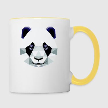 bouteilles et tasses panda commander en ligne spreadshirt. Black Bedroom Furniture Sets. Home Design Ideas