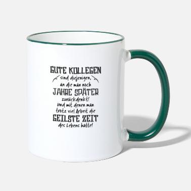 Suchbegriff Kollege Tassen Zubehor Online Bestellen Spreadshirt