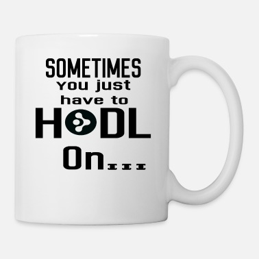 Beurs &amp Gift Hodl Hold on AMP crypto crypto coin - Mok